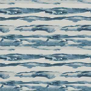 Watercolor Wave 03