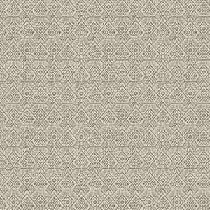 Canyon Weave Linen