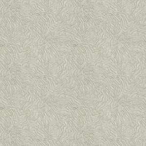 Bengal Tide Parchment