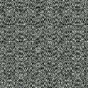 Deco Herringbone 02