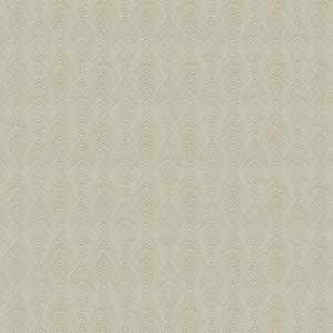 Deco Herringbone 03
