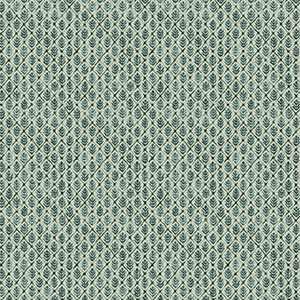 Saranac Pine
