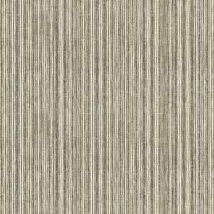 Market Stripe Doeskin