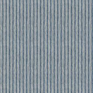 Market Stripe 03