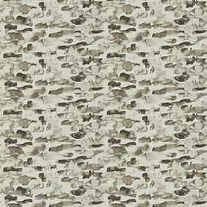 Print Works Taupe
