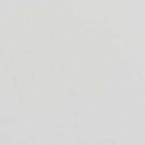 Paris Linen White
