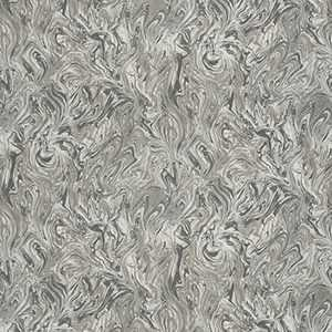 Marble Art 01