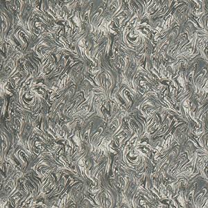 Marble Art 02