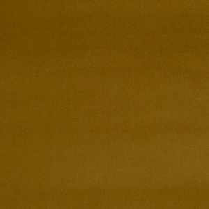 Bohemian Velvet Amber Gold