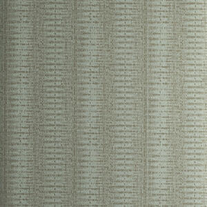 50274W Stellarton Patina 01