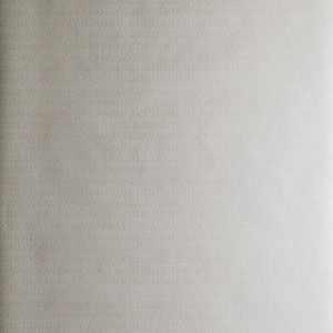 50268W Summerside Parchment 04