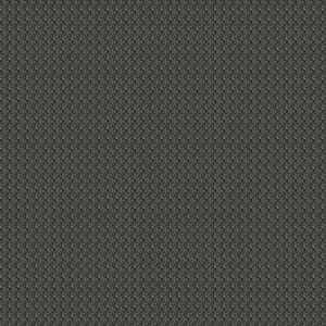 Annamite Carbon