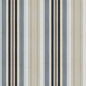 Galvan Stripe 03