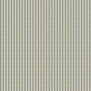 Antler Stripe 03