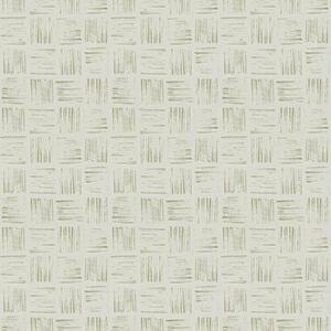 Bristle Brush Linen
