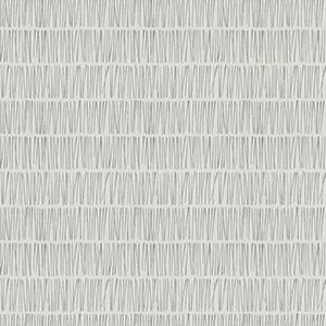 Easel Grey