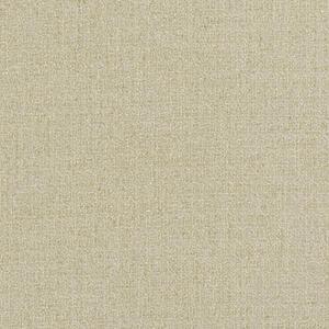 Larzac Parchment