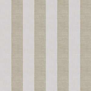 Log Stripe 01