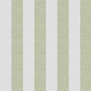 Log Stripe 02