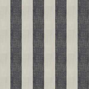 Log Stripe 05