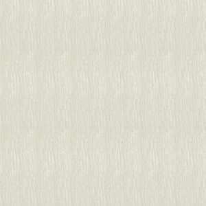 04663 Ivory