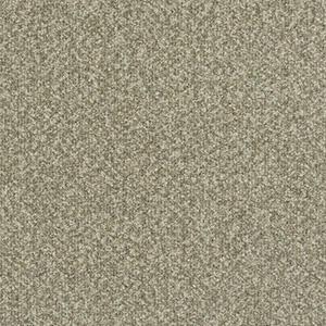 Modern Boucle Stone