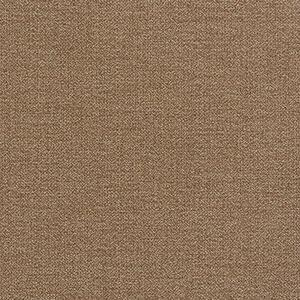 Ordos Copper