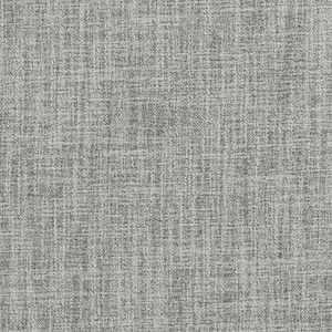 Understated Grey
