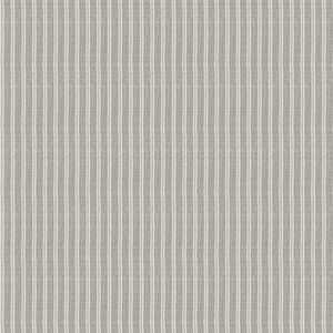 Flux Stripe Pearl