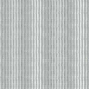 Flux Stripe Frost