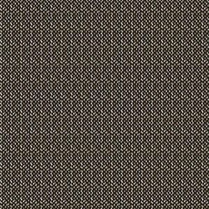 Pointillism 01