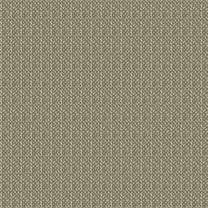 Pointillism 02