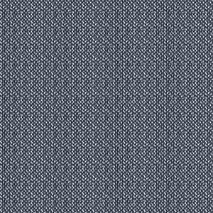 Pointillism 03