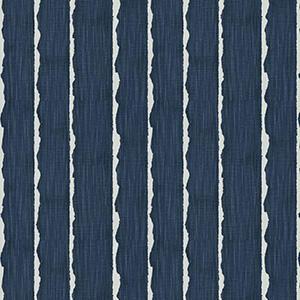 Vellum Stripe 02