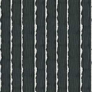 Vellum Stripe 03
