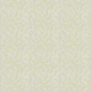 04683 Vanilla