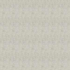 Granular Raffia