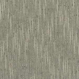 Medial Linen