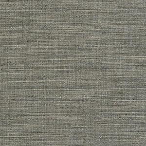 Registan Grey