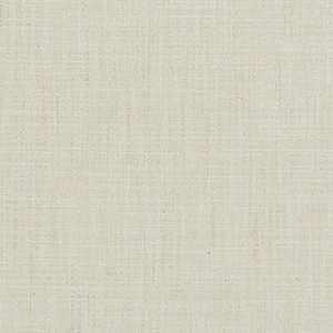 Nefud Parchment