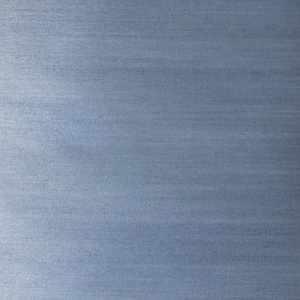 Simute Sisal Blue Jay 04