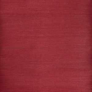 Simute Sisal Burnt RED-33