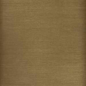 Simute Sisal CARAMEL-34