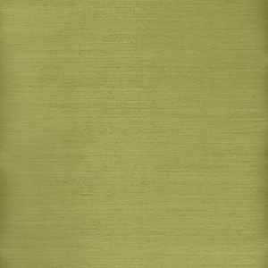 Simute Sisal LAUREL-37