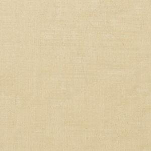 01184 Parchment