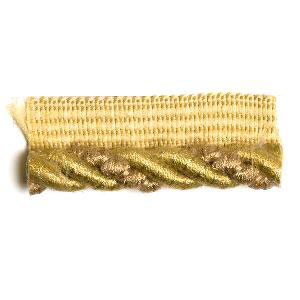 Ciara Wheat