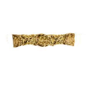 Hoku Wheat