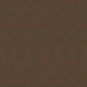 01367 Fudge