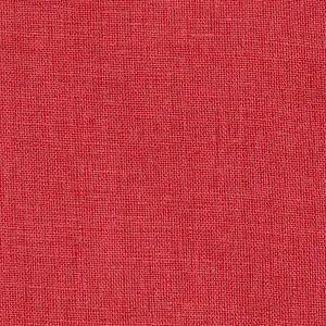 01367 Azalea
