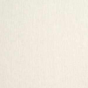 01367 Ivory